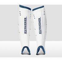 Mens Grays G500 Hockey Shin Guards