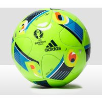 Mens Adidas Euro 2016 Praia/beach Match Ball