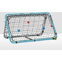 Light Blue Crazy Catch Professional Double Trouble Rebound Net