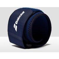 Mens Black Babolat Tennis Elbow Support