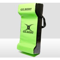 Green Gilbert Adult Tackle Wedge