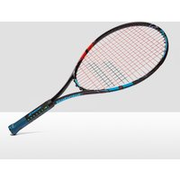 "Black Babolat BallFighter 25"" Junior Tennis Racket, Black"