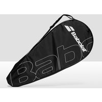 Mens Black Babolat Tennis Racket Cover