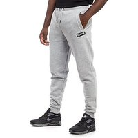 Duffer of St George Ormiston Jogging Pants - Grey - Mens