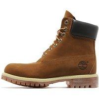 Timberland 6 Inch Premium Boot - brown - Mens
