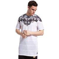 Supply & Demand Swarm T-Shirt - white - Mens