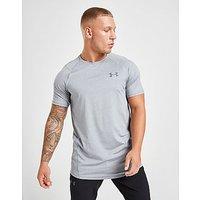 Under Armour Raid T-Shirt - grey - Mens
