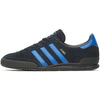 adidas Originals Jeans - Black/Blue - Mens