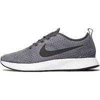 Nike Dualtone Racer Premium - Steel Grey/Dark Grey - Mens