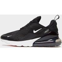 Nike Air Max 270 - Black/White - Mens