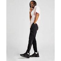 Nike Air Max Poly Track Pants - Black - Mens