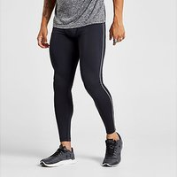 Under Armour ColdGear Armour Compression Leggings - Black - Mens