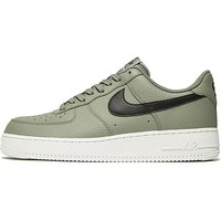 Nike Air Force 1 Low - Green - Mens