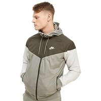 Nike Windrunner Lightweight Jacket - Stucco/Sequoia - Mens