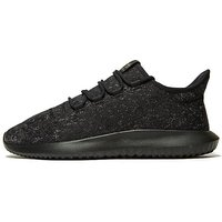 adidas Originals Tubular Shadow Jacquard - Black/Grey - Mens