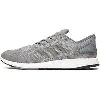 adidas Pure Boost DPR - grey - Mens