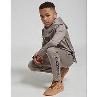 Nike Air Max Poly Pants Junior - Sepia Stone - Kids