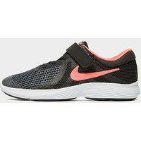 Nike Revolution 4 Children - Black/Pink - Kids
