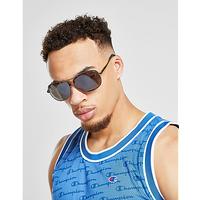 Brookhaven Mark Sunglasses - Gunmetal Grey 018281