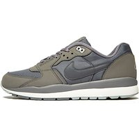 Nike Windrunner - grey - Mens