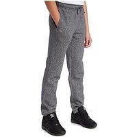 Lacoste Logo Track Pants Junior - Grey - Kids