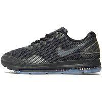 Nike Zoom All Out Low II Womens - black/grey - Womens
