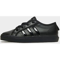 adidas Originals Nizza Lo Children - Black - Kids
