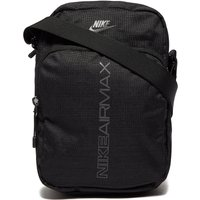 Nike Air Max Small Bag - Black - Mens, Black