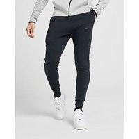 Nike Tech Fleece Joggers - black - Mens
