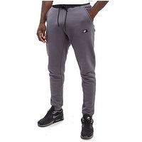 Nike Modern Fleece Pants - Dark Grey - Mens
