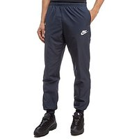 Nike Rocket Pants - Navy/White - Mens