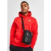Nike Core Small Crossbody Bag - Black - Mens, Black