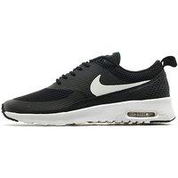 Nike Air Max Thea Womens - black/white - Womens