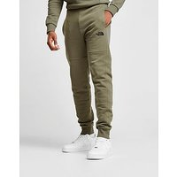 The North Face Drew Pants - Green - Mens