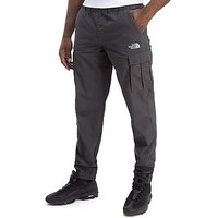 The North Face Cargo Pants - Grey - Mens