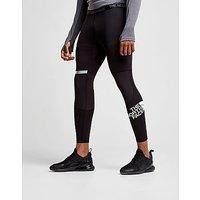 The North Face Terra Metro Lite Tight Pants - Black - Mens