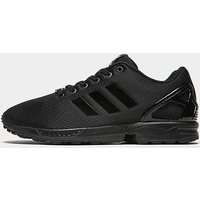 adidas Originals ZX Flux - Black - Mens