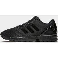 adidas Originals ZX Flux - black - Mens