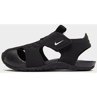 Nike Sunray Protect 2 Infant - Black - Kids