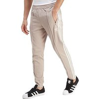 adidas Originals Beckenbauer Track Pants - Grey - Mens
