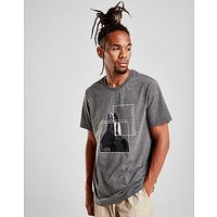 The North Face Flash T-Shirt - Mens