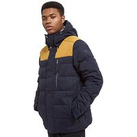 Jack Wolfskin Lakota Jacket - Navy - Mens