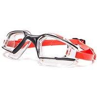 Speedo Aquapulse Max 2 Goggles - black - Womens