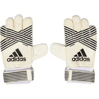 adidas Ace Goalkeeper Gloves - White - Mens, White