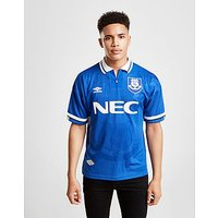 Score Draw Everton FC '94 Home Shirt - Blue - Mens