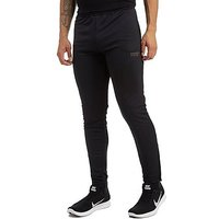 Superdry Core Poly Training Pants - Black - Mens