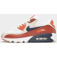 Nike Air Max 90 - Mens