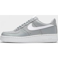 Nike Air Force 1 Low - Grey/White - Mens