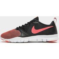 Nike Flex TR Essential Women