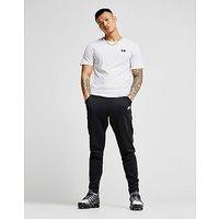 Nike Modern Short Sleeve T-Shirt - White - Mens